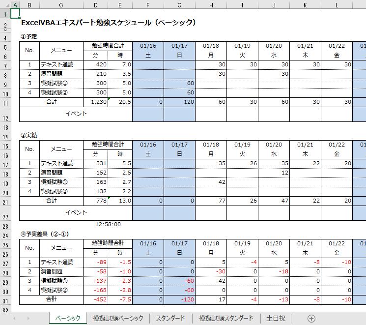 %e5%8b%89%e5%bc%b7%e8%a8%98%e9%8c%b2%e2%91%a0