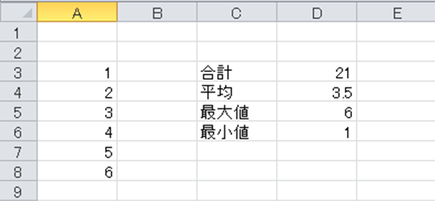 [Ctrl]+[Shift]+@前