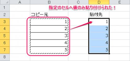 【Excel VBA】万能!クリップボードの情報を「形式を選択して ...