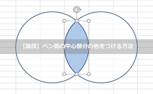 Images For Excel Venn Diagram Desktop6hd9mobile