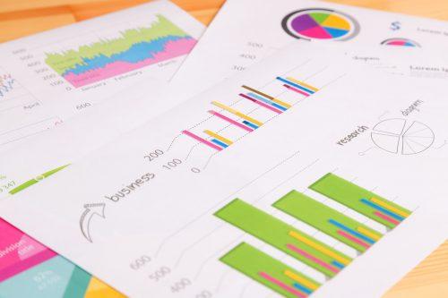 【逆引き用】Excel各種一覧