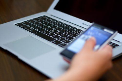 無料メルマガ「Excelを制する者は人生を制す」をスタートします!